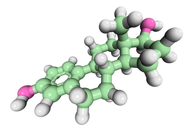 Эстрогены провоцируют серьезные проблемы с мочевым пузырем