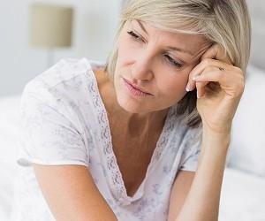 15 симптомов, которые появляются при наступлении менопаузы