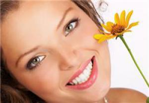 Эстроген предотвращает появление морщин