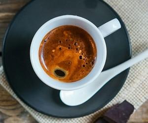Исследователи обнаружили связь между кофе и сексом