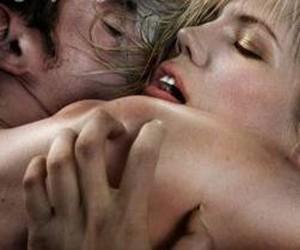 Врачи назвали неподходящие привычки в интимной жизни