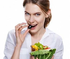 Как укротить гормоны, влияющие на набор веса