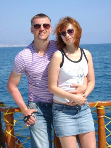 «Мамба»: как укротить завсегдатая сайта знакомств?