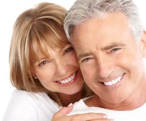 Мужской климакс: гигиена и профилактика