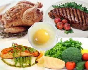 Эти продукты помогут активизировать жиросжигание