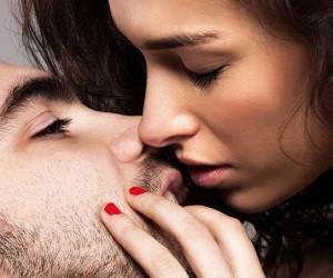 7 мифов о сексе: хватит верить в глупости