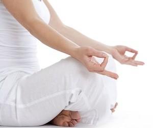 Как достичь эмоционального равновесия: 5 простых шагов