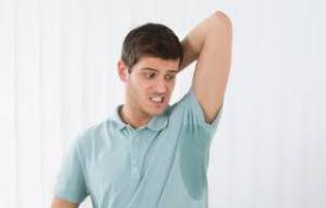 Кто хуже переносит жару мужчины или женщины, выяснили специалисты