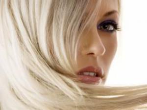 Окраска волос может вести к лейкозу