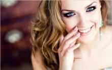 Тестостерон повышает либидо у женщин в период после менопаузы