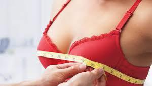 5 популярных мифов о росте груди в домашних условиях