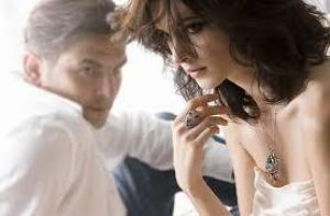 Интерес к сексу пропадает у женщин из-за усталости и ежедневного стресса