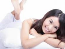 Здоровый сон: залог здорового секса