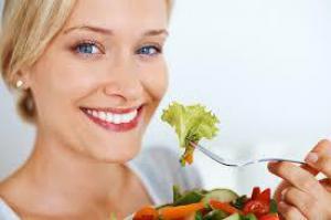 Какие продукты спасут от преждевременной менопаузы