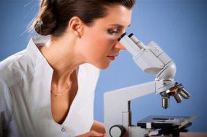 Гены, cвязанные с возникновением рака молочных желез у женщин, также провоцируют рак простаты у мужчин