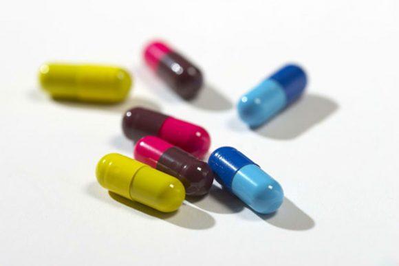 Прием гормональных заменителей в период менопаузы может быть опасным