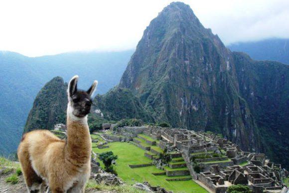 Туры в Лиму, Перу