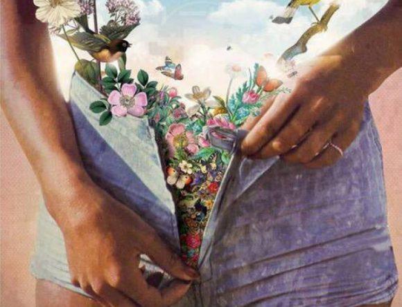 Заблуждение века: доказано, что менструация не влияет на мышление женщины