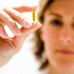Оральные контрацептивы опасны для женщин с тромбозом
