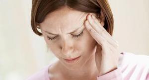 Названы основные симптомы гормонального сбоя