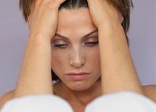 Гормональный дисбаланс: 9 основных симптомов