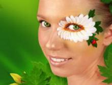 10 врагов красивой и здоровой кожи