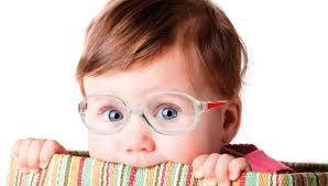 Близорукость у детей: причины, лечение и меры профилактики