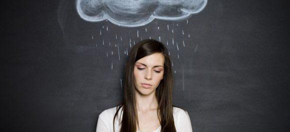 Распространенные мифы о пограничном расстройстве личности