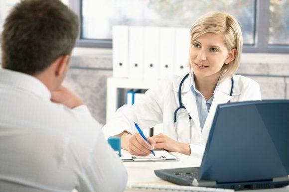 Акинозооспермия — симптоматика и особенности диагноза