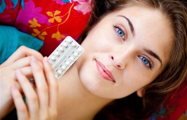 Гормональная контрацепция и венозные тромбоэмболические осложнения у женщин