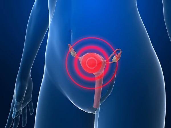 Трихомониаз и риск развития иммунодефицита, аднексита и миомы матки