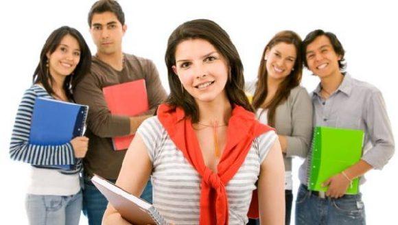5 интимных советов девушкам-первокурсницам