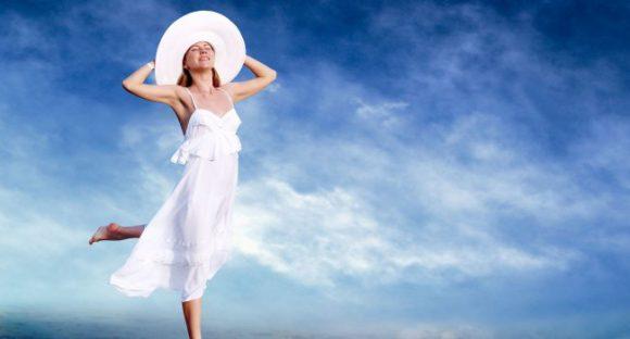5 глупых мифов о девственности