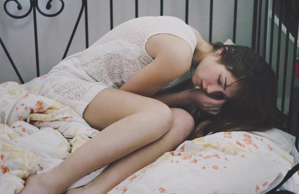 Средства от боли при менструации: работает ли хоть что-нибудь