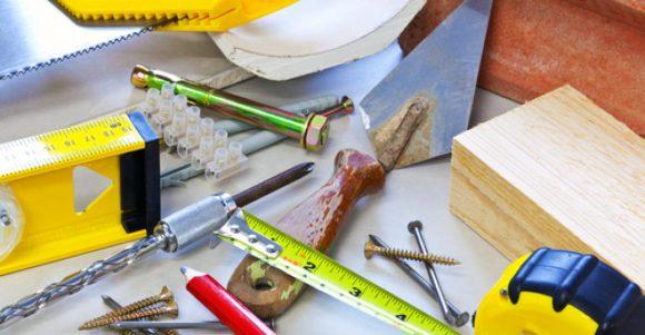 Плюсы и минусы строительных материалов