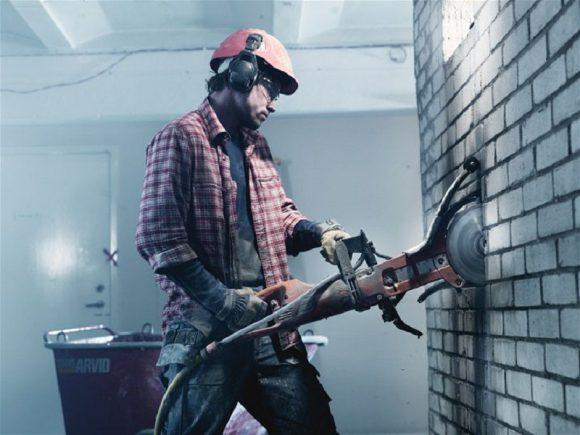 Последовательность выполнения капитального ремонта в квартире