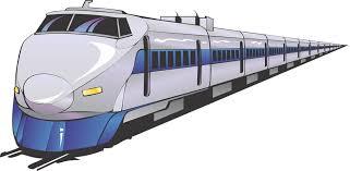 Продажа онлайновых билетов на поезда на портале rustrain.com