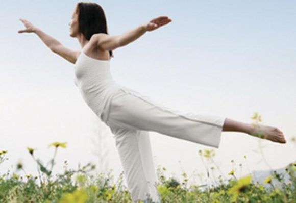 Молочные железы и гинекологические болезни: причинно-следственные связи