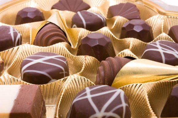 Ученые рассказали, как шоколад влияет на интимную жизнь