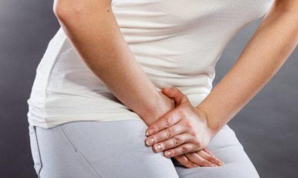 5 малоизвестных фактов о генитальном герпесе