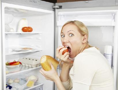 Гормональный дисбаланс может быть причиной серьезного заболевания