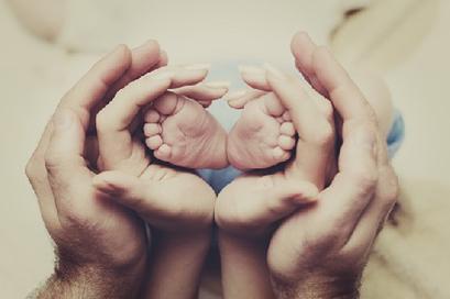 В какое время года лучше всего рожать детей