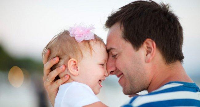 Как могут мужчины без сперматозоидов иметь детей?