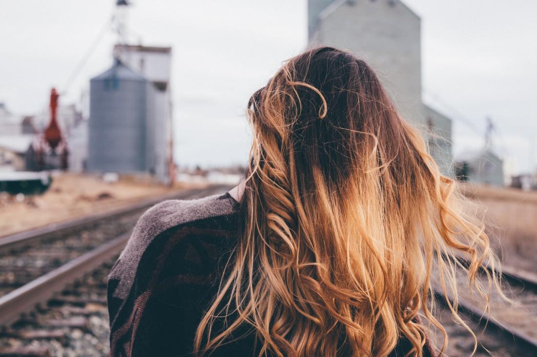 Самые распространенные проблемы, связанные с волосами