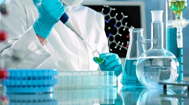 Особенности перевода документации клинических исследований