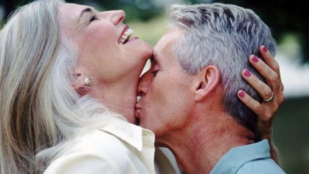 Медики рекомендуют женщинам «не поддаваться» климаксу