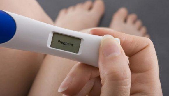Трубная (внематочная) беременность