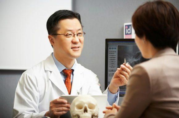 Отзыв о лечении суставов в Китае, в г. Хэйхэ. Артрит и артроз. Иглонож