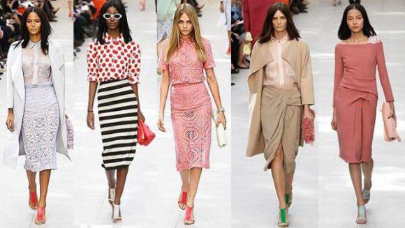 Модные тренды доводят людей до опасных заболеваний, – ученые