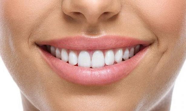 Оральный секс приводит к раку полости рта